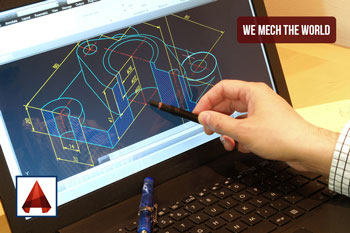 learn autocad training in surat, the best training class to provide detail knowledge