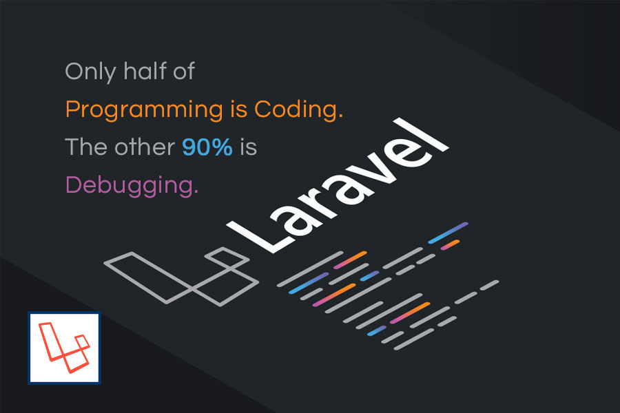 laravel development training course institute in surat