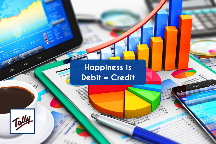 tally accounting training course in surat